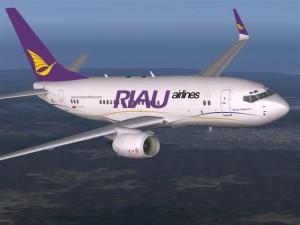 riauair-1