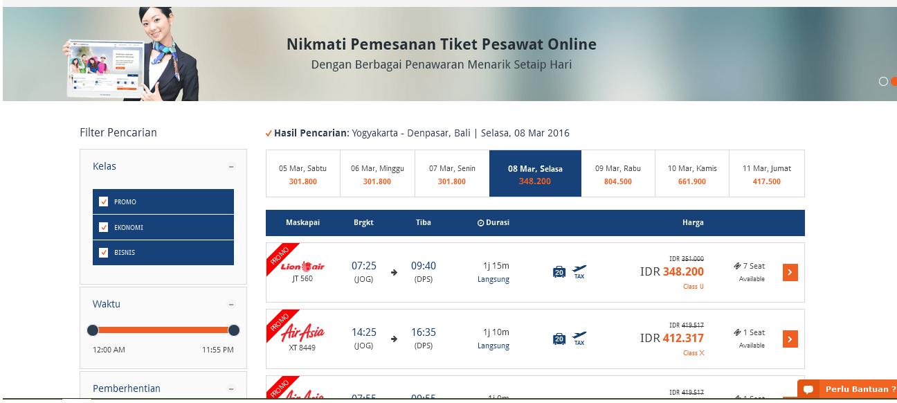 tiketturindo com cari tiket pesawat murah rh tiketturindo com