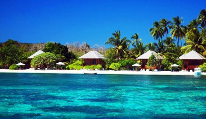 pulau-moyo-sumbawa